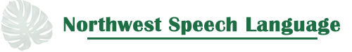 Northwest Speech Language, LLC